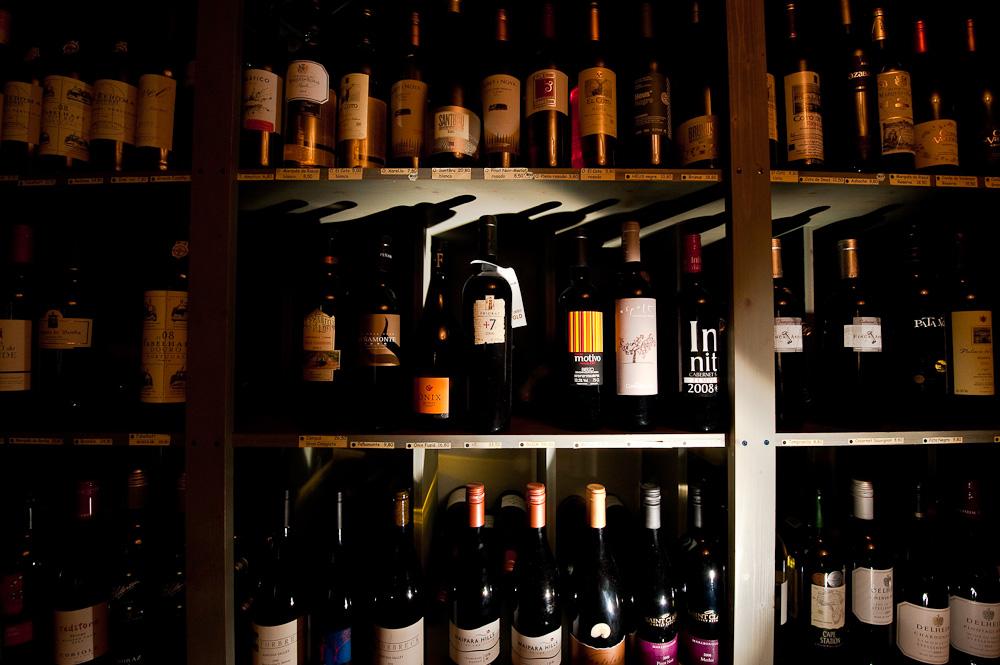 monte-vino-weinhandlung-07